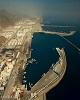 انتشار جزئیاتی از کشتیهای خسارت دیده در سواحل امارات...