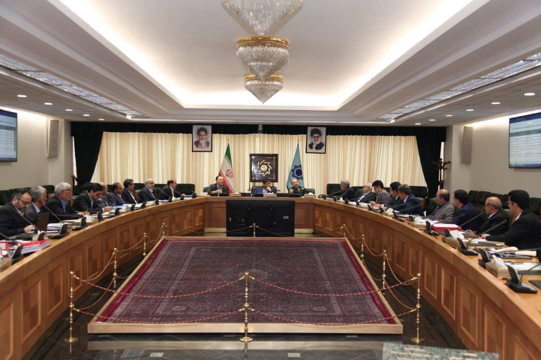 پروژه ادغام بانکهای وابسته به نیروهای مسلح در تاریخ نظام بانکی کشور ماندگار خواهد بود