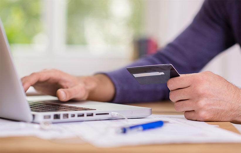 پروژه حذف رمز دوم کارتهای بانکی؛ شاید وقتی دیگر!