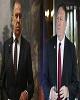 لاوروف: آمریکایی ها برای مذاکره با ایران جدی هستند/...