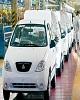 قیمتهای غیرواقعی خودرو پس از بازگشت دلالان به بازار...