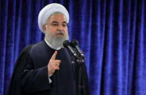 لیست شماره تلفنهایی که آمریکا به ایران داد