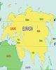 چرا سیاست خارجی ایران در اوراسیای مرکزی موفق نبوده است؟! / موانع و محدودیتهای پیش روی ایران کدامند؟