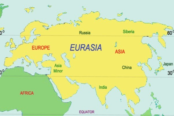 چرا سیاست خارجی ایران در اوراسیای مرکزی موفق نبوده است!؟