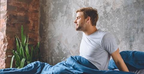 هفت عادت صبحگاهی که شما را به یک انسان قدرتمند تبدیل میکنند