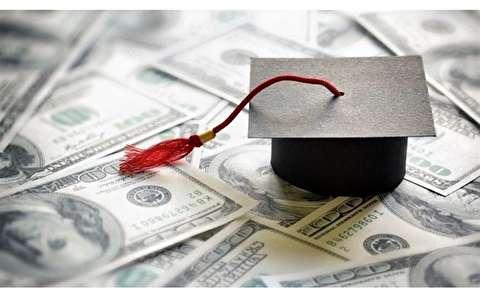 ارز دانشجویی در سال ۹۸ تعیین تکلیف شد