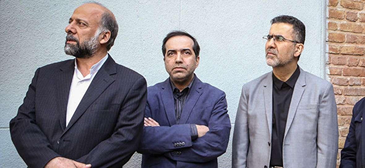 چرا سازمان سینمایی شش ماه بدون «رئیس» اداره میشود؟