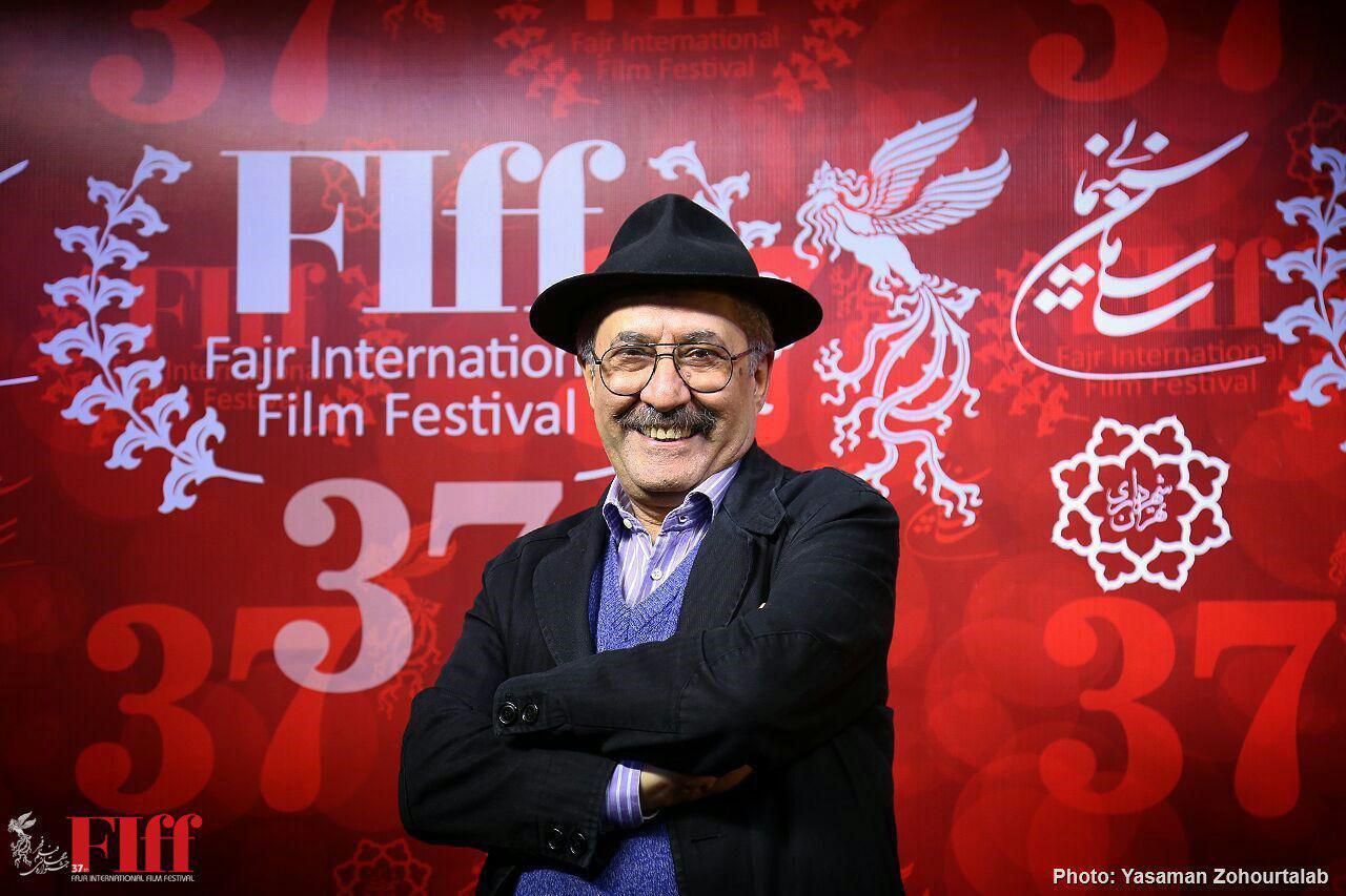 روایت فیلمنامهنویس «راننده تاکسی» از فرمول موفقیت در سینما