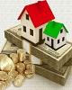 آیا افزایش وام مسکن، راهگشای خانه دار شدن است؟/ برای افزایش قدرت خرید مسکن چه باید کرد؟