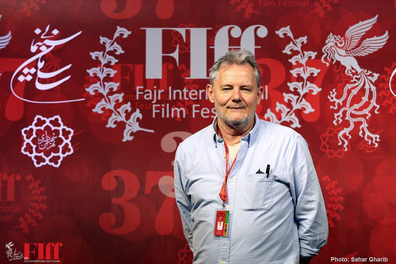 روایت فیلمنامهنویس «راننده تاکسی» از فرمول موفقیت در سینما / در اروپا از فیلمسازان تست فرهنگی میگیرند / جای خالی کمپانیهای فیلمسازی در ایران