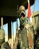 پشت پرده طرح خطرناک آمریکا برای تسلیح عشایر عراق