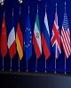دکتر نصری: اروپا باید بین خشنودی ترامپ و برجام یکی...