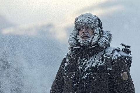 چگونه سرما انسان را میکشد؟