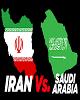 چرا عربستان روی تنش با ایران تمرکز کرده است؟