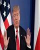 ترامپ میتواند ایران را وادار به خروج از برجام کند؟!