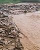 تداوم آمادهباش همزمان با تشکیل «کمیته بازگشت» در خوزستان/ خروج شادگان از وضعیت بحرانی/ خسارت ۷ هزار میلیارد تومانی سیل به لرستان