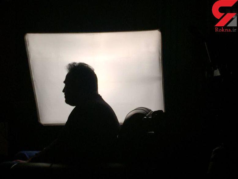محاکمه بوکسور تهرانی که دو دخترش را سر برید!