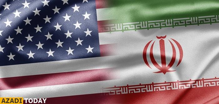 نتایج افزایش فشار آمریکا بر ایران چه خواهد بود؟