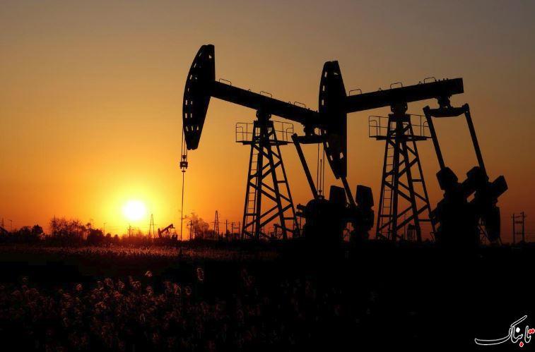 قیمت نفت اندکی کاهش یافت، اما عرضه در بازار در حال محدود شدن است