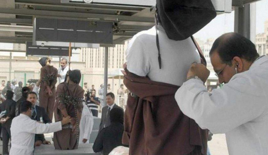 افشای جزئیات شبکه جاسوسی امارات در ترکیه/موج گسترده اعدام شیعیان در عربستان/ ارسال پیام مهم ظریف به وزیر خارجه فرانسه/ تحریم 2 شخص و 3 نهاد وابسته به حزبالله توسط خزانهداری آمریکا