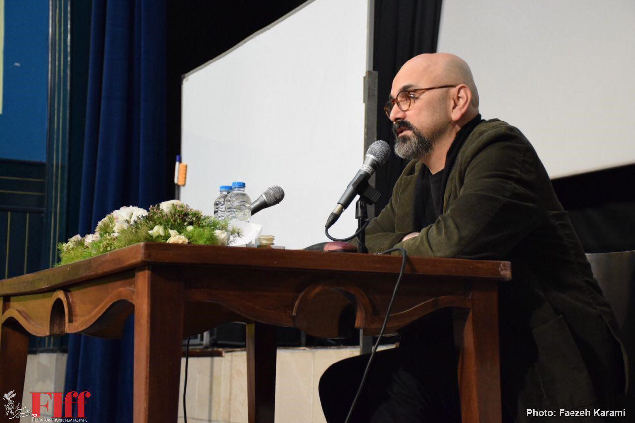جشنواره جهانی فجر همچنان مستقل برگزار میشود / نمایش برترین فیلمهای جشنواره در روز آخر