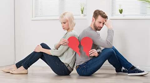 چگونه رابطههایمان را درست تمام کنیم؟