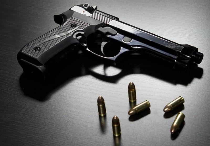 قانون حمل اسلحه و مجازات آن در ایران چیست؟