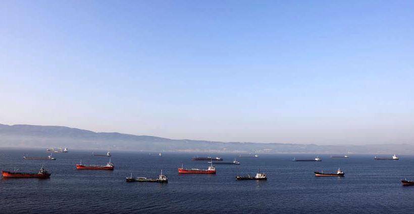 نیاز اساسی پالایشگاه توپراش ترکیه به نفت سنگین ایران/ افزایش ۱۰ دلاری قیمت نفت برنت مساوی با افزایش ۳.۵ میلیارد دلار کسری دولت اردوغان