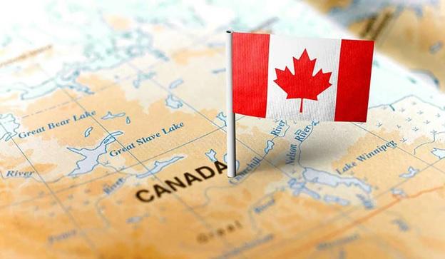 مهمترین مدرک برای مهاجرت به کانادا