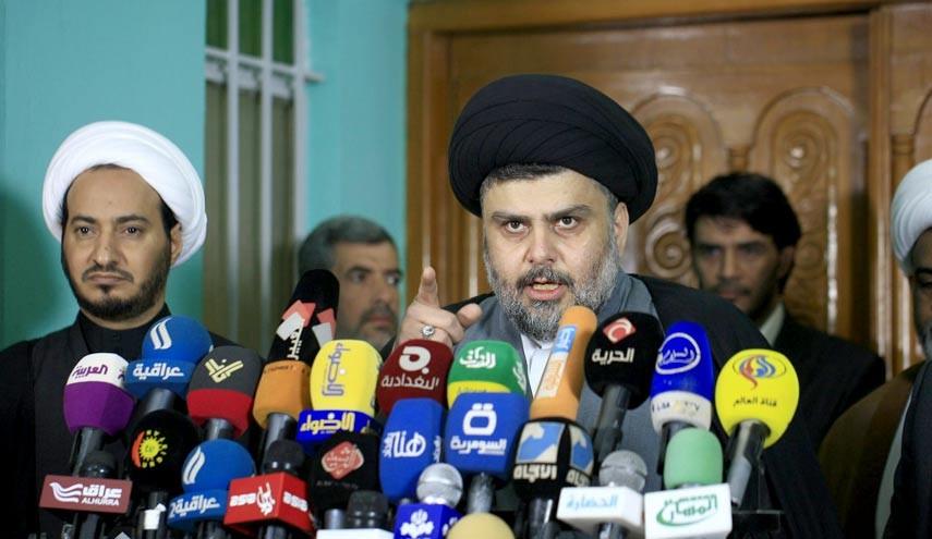 مقتدی صدر در دوراهی انتخاب: ایران یا عربستان!؟
