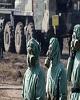 پشت پرده اتهام آمریکا به دولت سوریه در مورد استفاده...