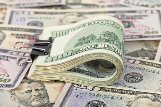 قیمت ۱۳ واحد پولی در بانک مرکزی کاهش یافت/ دلار در سنا ۱۳۷۵۰ تومان قیمت گذاری شد