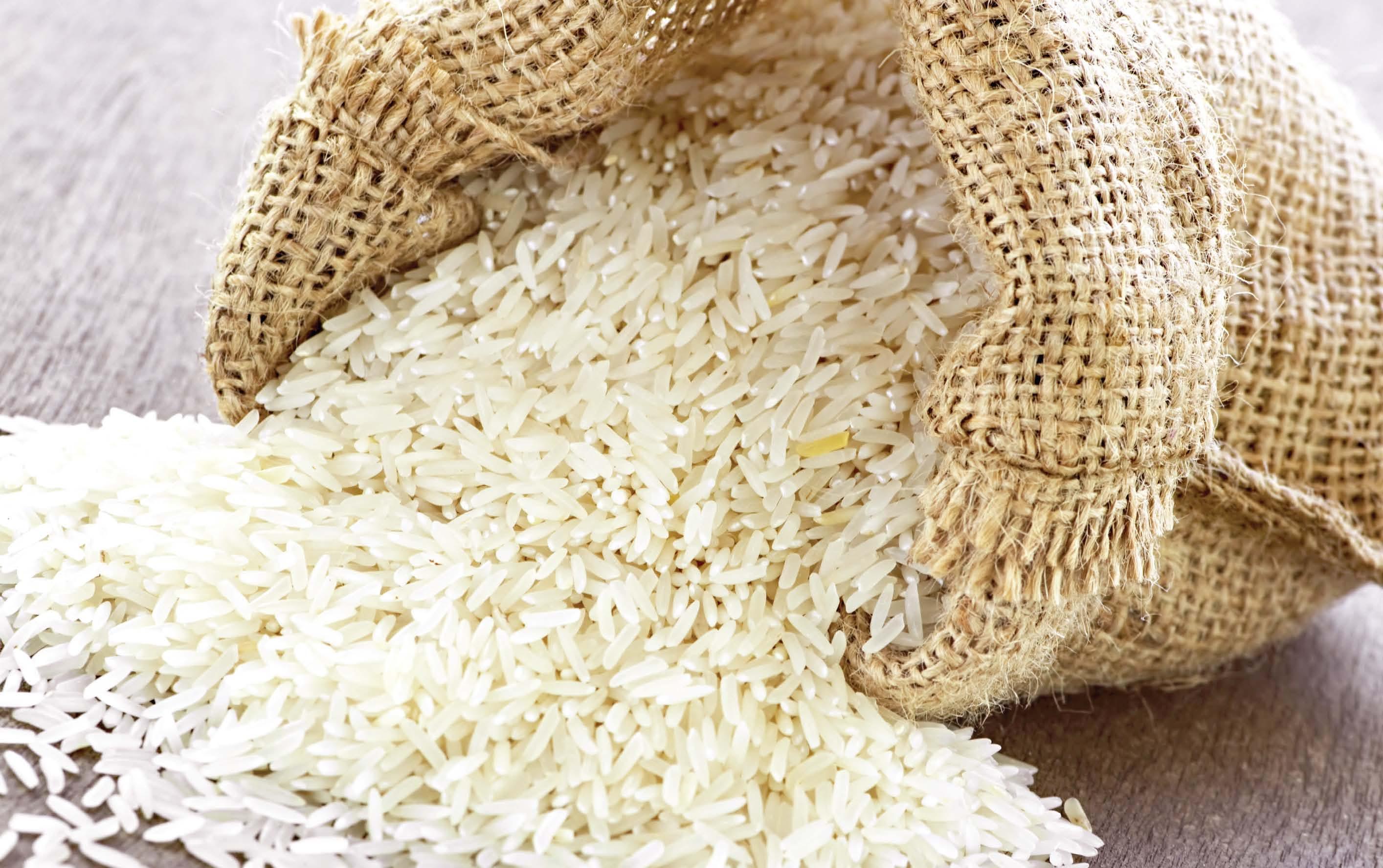 «شهروند» برای مشتریاننش سنگ تمام گذاشت؛ فروش برنج پاکستانی به اسم برنج درجه یک ایرانی