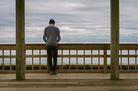 هفت عاملی که باعث میشود ضعیف دیده شوید
