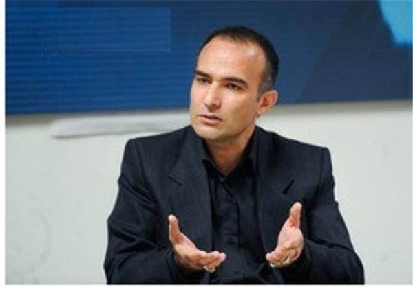 انتخاب دو ایرانی در کرسی های مهم فوتبال آسیا