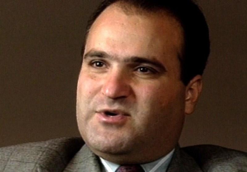 دستگیری یکی از لابیگران فشار آمریکا علیه ایران/تلاش گروهی از سناتورهای آمریکایی برای لغو کامل برجام/ پیام وزیر خارجه قطر خطاب به سعودیها/ تسلط ارتش سوریه بر ۳ شهرک جدید در جنوب ادلب