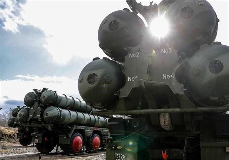 پایان بینتیجه نشست امارات در سازمانملل درباره انفجار نفتکشها/واکنش روسیه به ادعای درخواست ایران برای خرید اس-400 / ساقط شدن پهپاد آمریکایی به دست نیروهای یمنی/واکنش ظریف به ادعاهای آمریکا در خصوص برنامه موشکی ایران