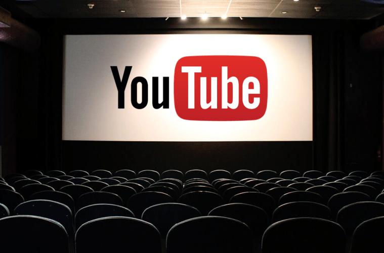 درآمد نه رقمی برخی فیلمسازان از انتشار فیلمهایشان در یوتیوب