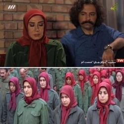 انتقاد تند از سریال ماه رمضان