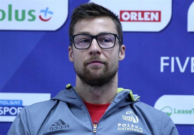 والیبالیست لهستان باید از مردمایران عذرخواهی کند