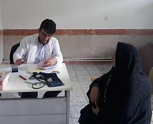 درخواست رسمی یک مقام دولتی برای افزایش دریافتی پزشکان از مردم!