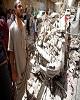 انصارالله: ۵۲ هزار تن در حملات ائتلاف عربی به یمن کشته و زخمی شدهاند