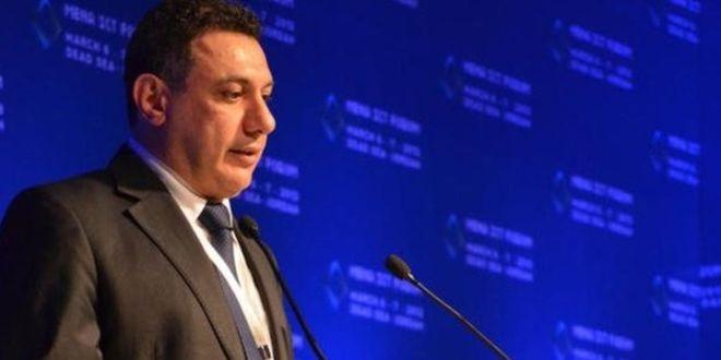 «نزار زاکا» جاسوس آمریکایی-لبنانی در ایران آزاد شد