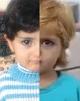 اصرار ترسناک صداوسیما به وارونهنمایی یک «کودک ربایی»!