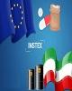 آمریکا «ساز و کار تأمین مالی و تجارت ایران و اروپا»...