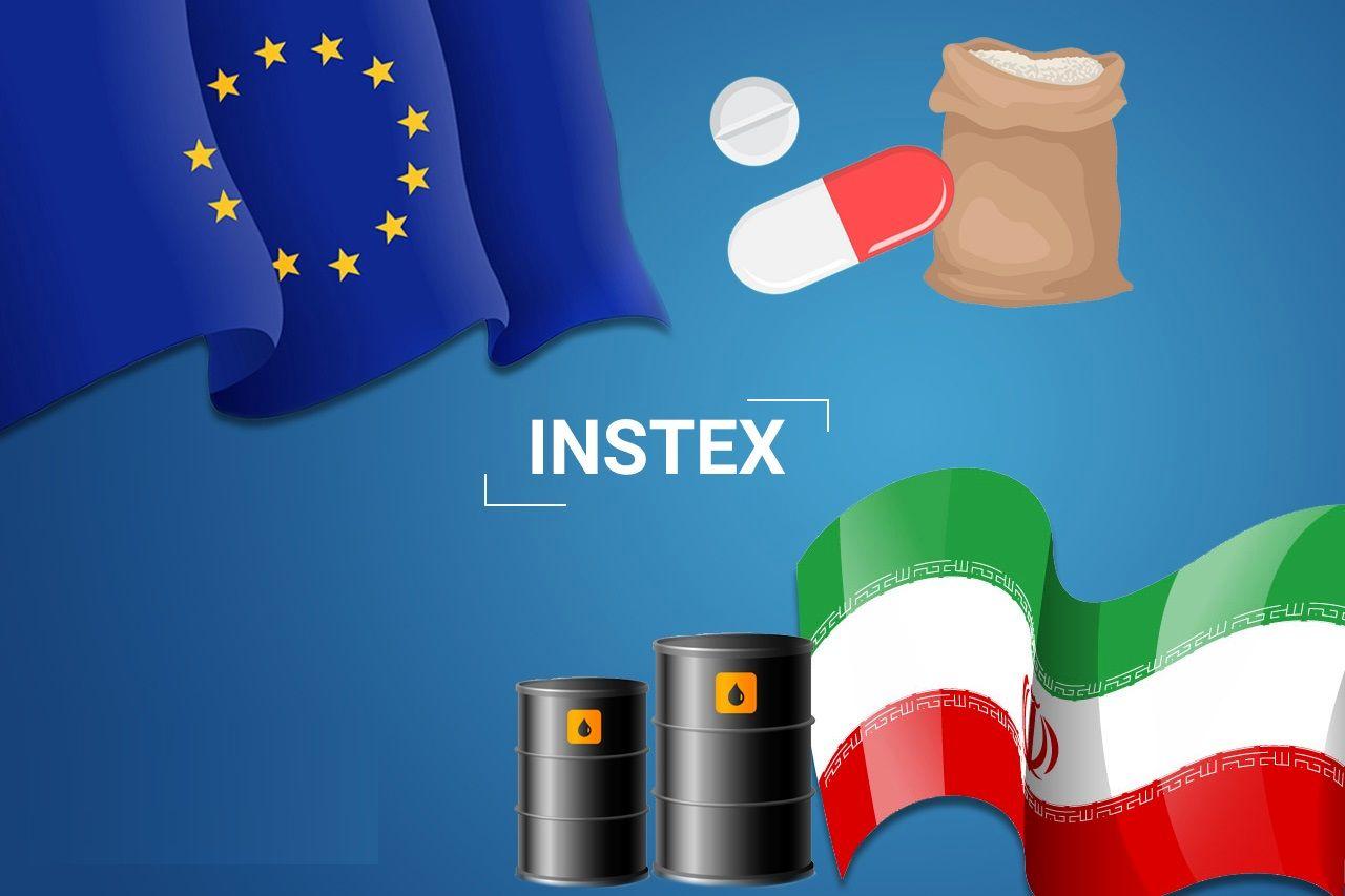 آمریکا «ساز و کار تأمین مالی و تجارت ایران و اروپا» را تحریم می کند!