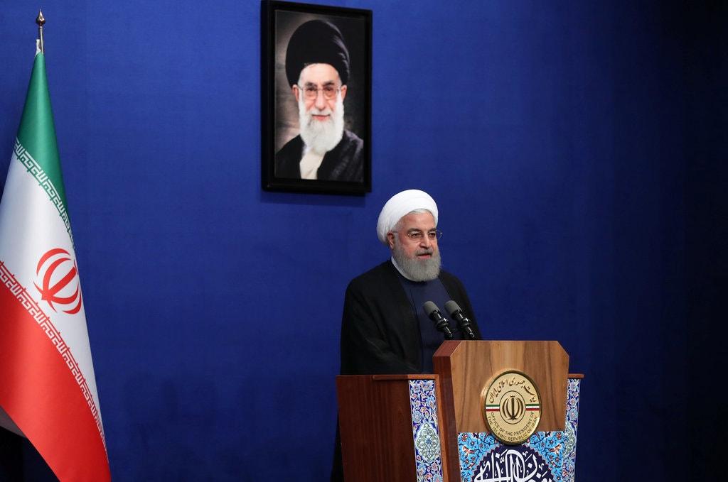 معانی مستتر در اشاره آمانو به افزایش تولید سوخت هسته ای ایران