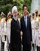 سه گمانه زنی عمده از اهداف سفر «شینزو آبه » به ایران