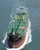 حمله به 2 نفتکش غول پیکر در دریای عمان/ قیمت نفت افزایش...