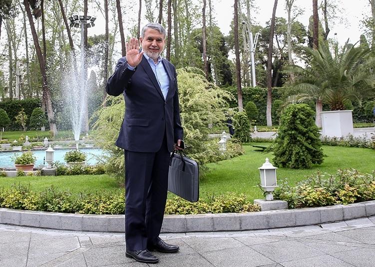 سفر غیرضرور و لاکچری صالحی امیری به سوئیس برای افتتاح ساختمان IOC / اروپا چگونه جولانگاه مدیران ورزش ایران شد؟!